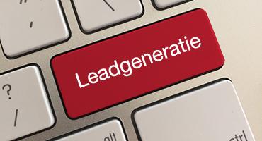 Leadgeneratie