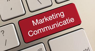 Marketing Communicatie