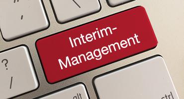 Interimmanagement