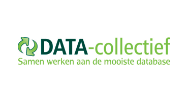 DATA-collectief