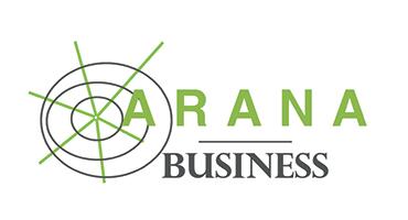 Arana Business